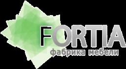 """Мебельная фабрика """"Фортия"""" Производство корпусной мебели и торгового оборудования на заказ"""